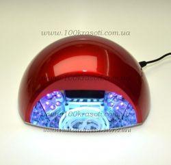 УФ LED лампа CCFL  для дома