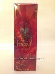 Yves Rocher Venice винтаж запечатан в слюде