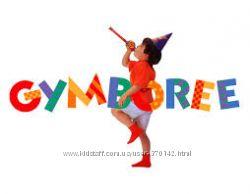 Gymboree минус 15, Crazy минус15