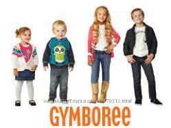 Gymboree-15 -20, выкупаю постоянно. собираем на фри шип.