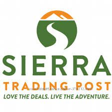 Sierra trading post до -80, шип 0, 99, или делим. бывает фри шип