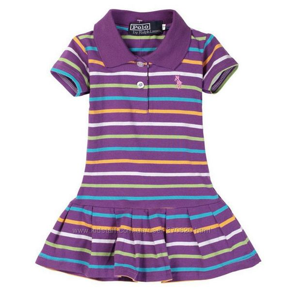 Распродажа. Платье Burberry, Ralph Lauren