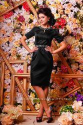 Платье   TM Medini classic р. 42-44М