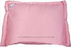 Детские подушки от 0 до 3 лет - недорого