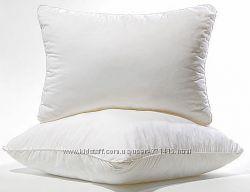 Подушки для здорового сна, ТМ Руно