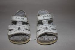 Босоножки Geox 21 размер
