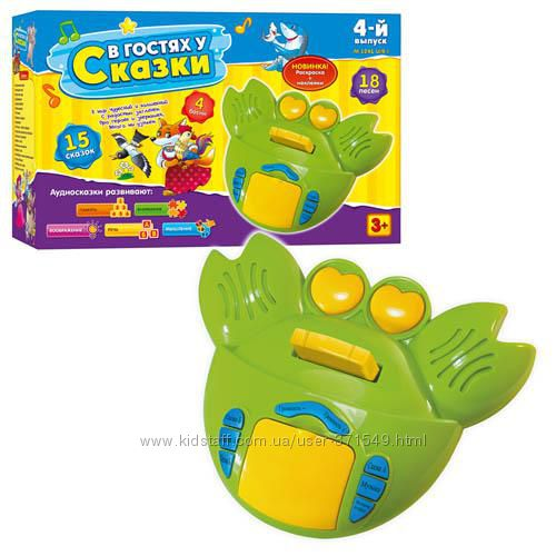 Лучшие интерактивные игрушки для детей 1 года