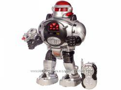 Робот Super Robot на радиоуправлении