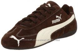 Puma speed Cat 37 размер