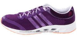 Adidas Solution Clima Cool 37. 5 размер