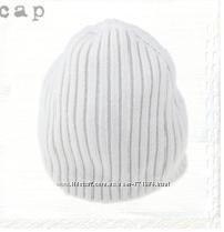 шапка, рукавиці жін.