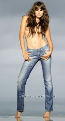джинсы жен. Big Star