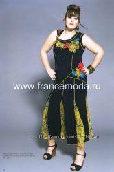 Юбки Giani Forte, Париж, Франция. Новые. Акция. Размеры от 48 до 60