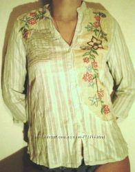 Акция. Распродажа. Блузы новые GIANI FORTE, Франция. Качество и недорого