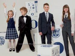 Школьная форма и одежда для школы под 0 Киев