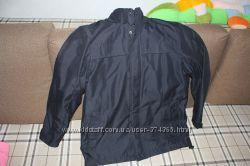 Деми. куртка без дефектов 48-50 М
