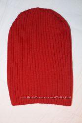 Демисезонная шапка Look СТОК состояние в идеале