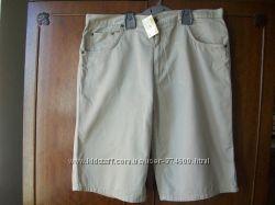 шорти чоловічі 36-38 розмір або ХL-ХХL