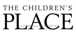 Childrensplace выкуп под минус 20.