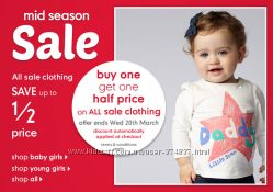 Mothercare ��� 5. �� ����� ������ -50. ���� �������� �� ���