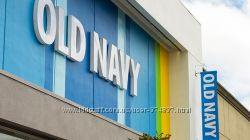 OLD NAVY �������.
