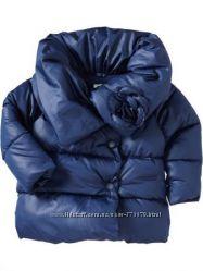 деми курточка для девочки копия old navy