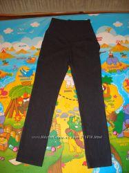 Продаю удобные французские брюки для беременных в идеальном состоянии