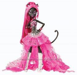Продам куклы Monster high