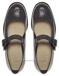 Кожаные туфли ASOS в наличии