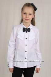 Юбки и блузки школа от Альберо 2015