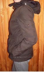 Куртка женская SAVAGE LAWINE