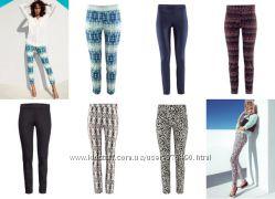 брюки НМ разных моделей
