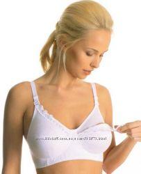 Milavitsa - бельё для беременных и кормящих мам