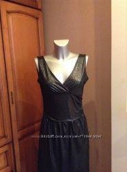 Платье новое нарядное Motivi  Италия