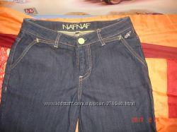 Джинсы Naf-Naf
