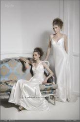Элегантное свадебное платье ГармонияPapilio, можно беременной плюс подарок