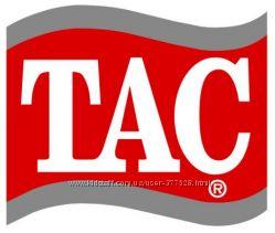 TAC - Постельное бельё ТАЧ распродажа
