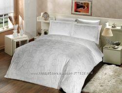 Altinbasak постельное белье Satin