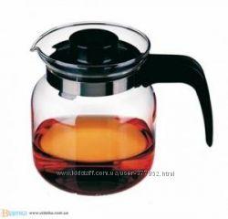 Жаропрочные чайники Simax - в ассортименте