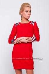 СП 11 дизайнерський одяг ТМ Nenka. Збір -45