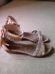 Обувь ITALY 23
