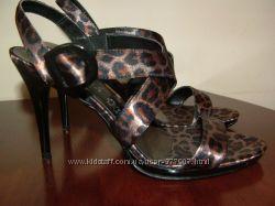 Туфли 24-24, 5 см по стельке