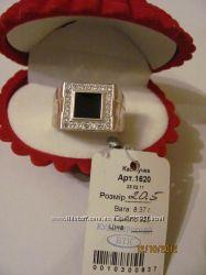 кольца-печатки для мужчин