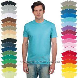 Мужские футболки ТМ Sols Франция