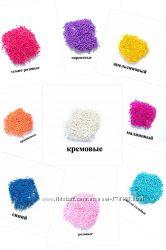 Тычинки для цветов, разные цвета
