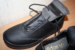 Обувь для гольфа р. 41