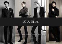 Zara  Italia под 15 процентов БЫСТРАЯ ДОСТАВКА