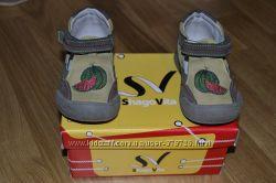 Туфли Шаговита размер 21