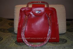 Новая женская сумка, очень стильная