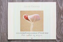 Мой первый год жизни от Anne Geddes недатированый календарь